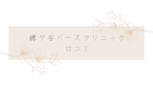 アイキャッチ_鎌ヶ谷バース口コミ