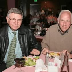 Jerry Heller's