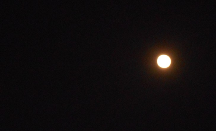 moon-s3300
