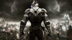 Batman, Mass Effect, and Other Great Games I'll Never Finish