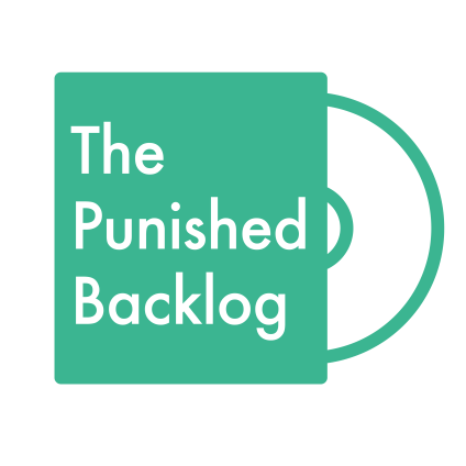 Write for Us! - The Punished Backlog Is Seeking New Writers