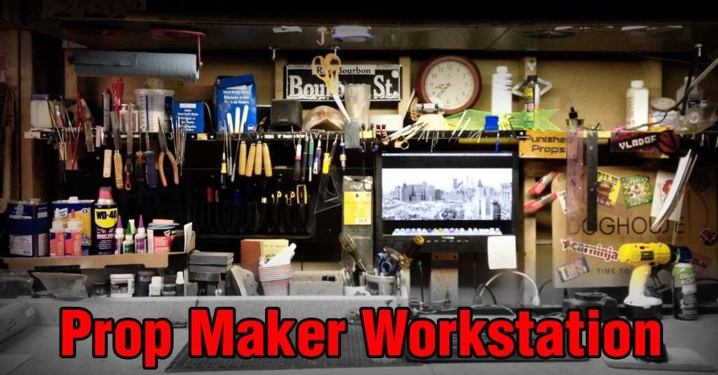 maker_station_tools