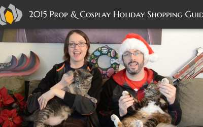 Punished Props 2015 Holiday Gift Buying Guide