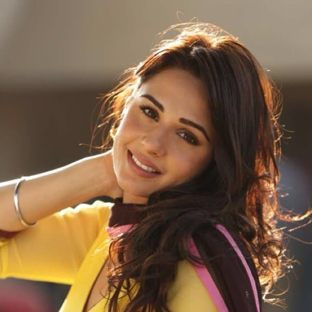 mandy takhar age height