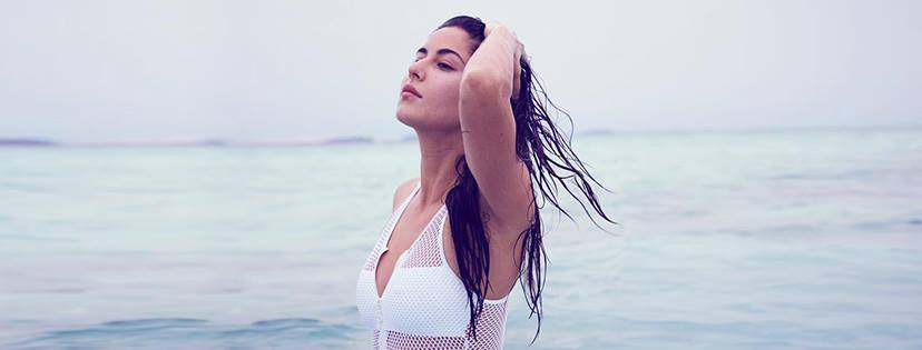 Katrina Kaif Upcoming Movies List 2018-19 & Release Date