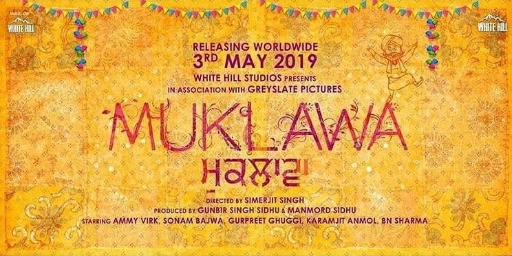 Muklawa Movie Full Star Cast & Crew, Release Date, Songs, Story, Release Date, Wiki