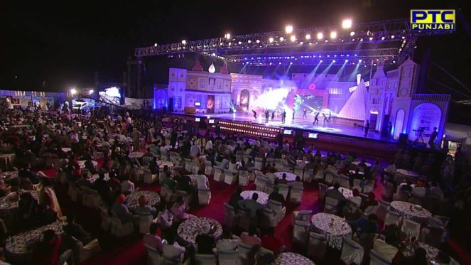 ptc-punjabi-music-awards