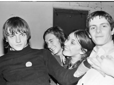 1977-12-23_photo