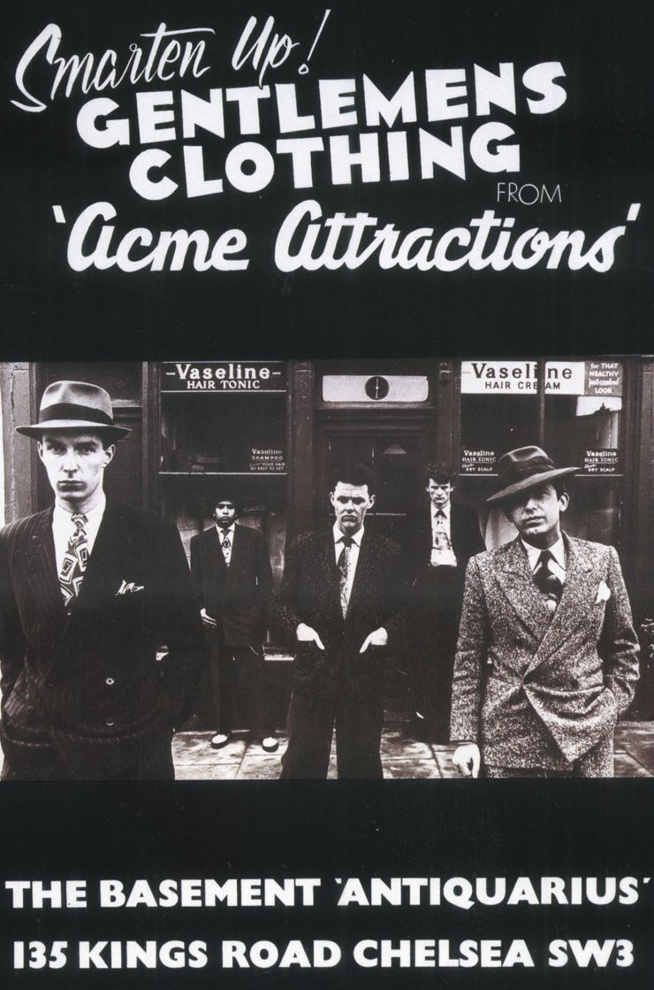 ACME-Attractions