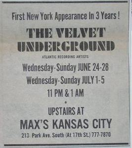 Velvet-Underground-Maxs-Kansas-City-Concert-Poster-Type-Ad