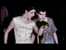 punk-girls