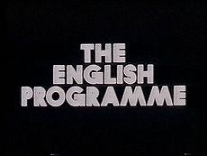 230px-English_Programme_title_1980s_1