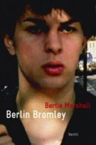 Cover_berlin_bromley