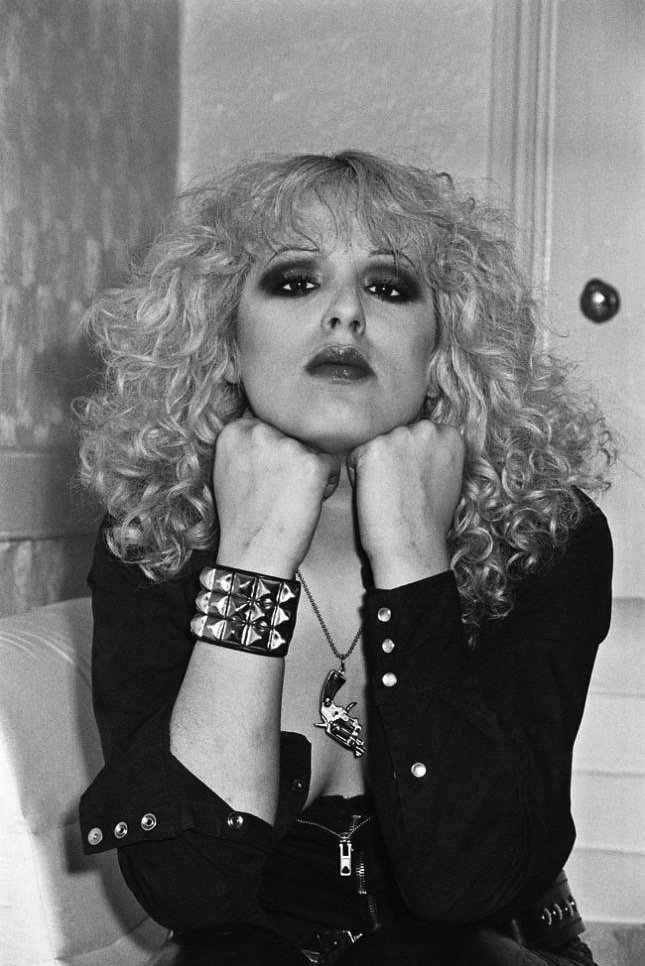Nancy-Spungen-1