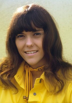 Brandon-Barry-Karen-Carpenter