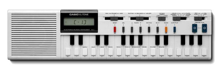 1280px-Casio_vl_tone