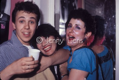23-80-07-PartyEngland-JennyLens-Ginger Canzoneri