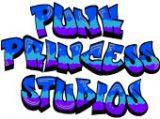 Punk Princess Studios