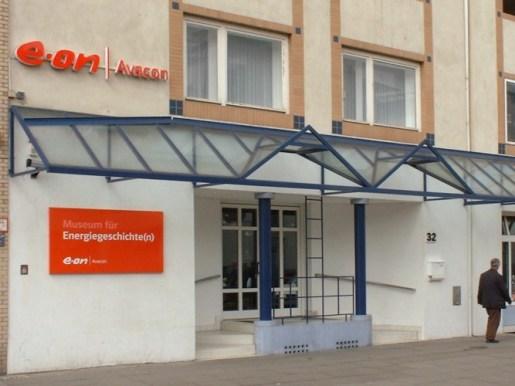 museum_fuer_energiegeschichten