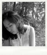Eun-Ji Anna Lee