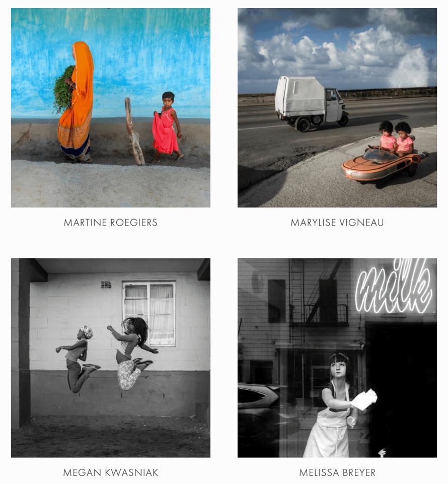 www.womenstreetphotographers.com