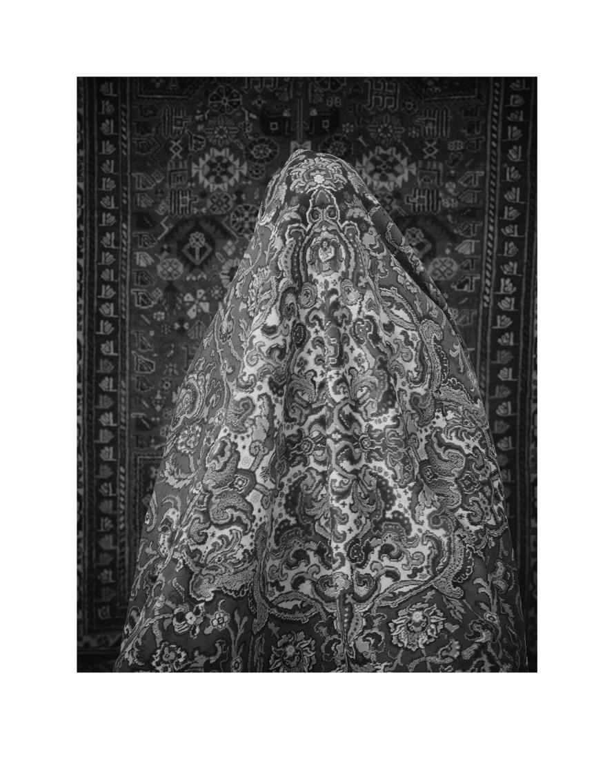 Photo: Neue Ordnung VI., 2013, giclée print, 70 x 56 cm © Gábor Gerhes, property of Budapest History Museum, Kiscelli Museum – Metropolitan Gallery