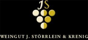 Weingut Joseph Störrlein & Krenig
