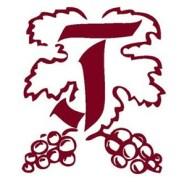 Weingut Alfred Tschida - unser österreichischer Weindealer