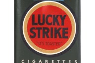lucky_strike_pack_1940_03