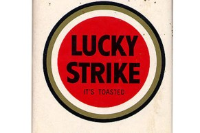 lucky_strike_pack_1942_04