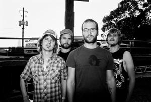 pelican promo photo by Ryan Russell