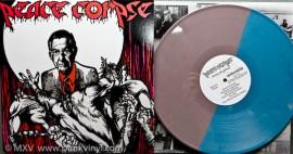 PeaceCorpse LP
