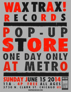 pop-up_poster-metro_color1