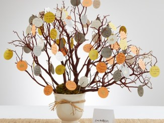 Our roundup of Thanksgiving Kid Crafts to do with the family. Don't limit this to just one day though, we should be practicing be thankful all year long.