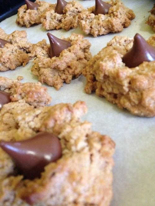 Holiday cookie recipes! Punky Mom approved and perfect for a cookie exchange party