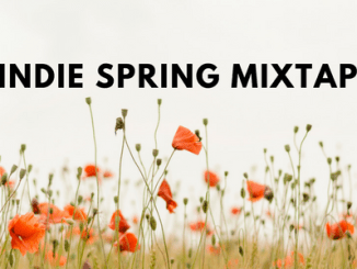 Listen now! Indie Spring Songs Music Playlist streaming free now on our Punky Moms Spotify station! Feist, Metric, Real Estate, Camera Obscura