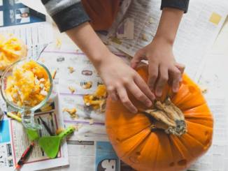 Geek Out With These Halloween Pumpkin Stencils! Perfect for carving your Halloween pumpkin.