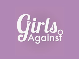 girls against organization