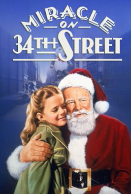 Punky Moms-Miracle-On-34th-Street - Classic Christmas Movies
