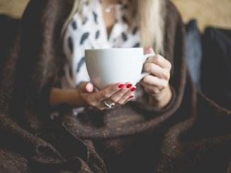 hot cocoa recipes - hot chocolate