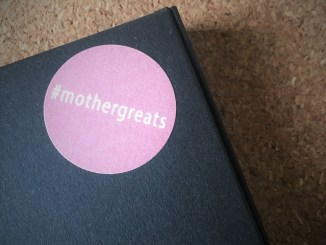 mother greats giveaway