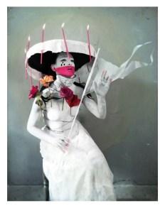 Darla teagarden Photography - Creative mothers feature