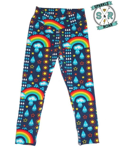 Sparkle and Roar - Uk Cool Kids Clothing & Fabric Shop