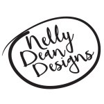 Nelly Dean Designs