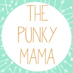 The Punky Mama