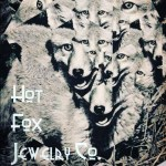 Hot Fox Jewelry Co.