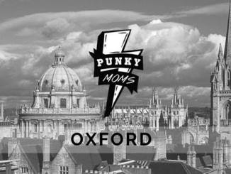 Come and find out about this great city and plan local meets with parents. Share local Oxford info & get to know your locals in the Oxfordshire UK area!