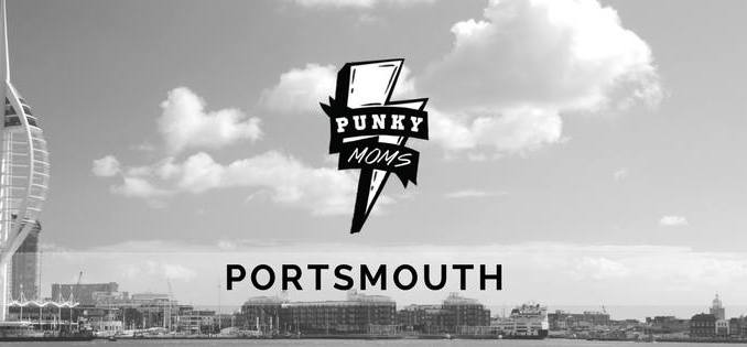 Come and find out about this great city and plan local meets with parents. Share local Portsmouth info & get to know your locals in the Portsmouth UK area!