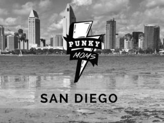 Find meetups in San Diego with other parents. This Punky Moms chapter covers San Diego, La Mesa, Encinitas, Oceanside, La Jolla, Coronado, Chula Vista, Carlsbad and everything in between.