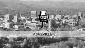 Come and find out about Asheville and plan local meets with parents. Share local North Carolina info & get to know your locals in the Western NC area!